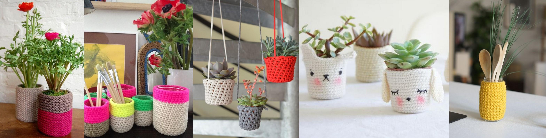 Tricot (pots)