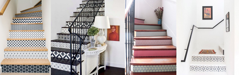 Carreaux (escalier2).jpg