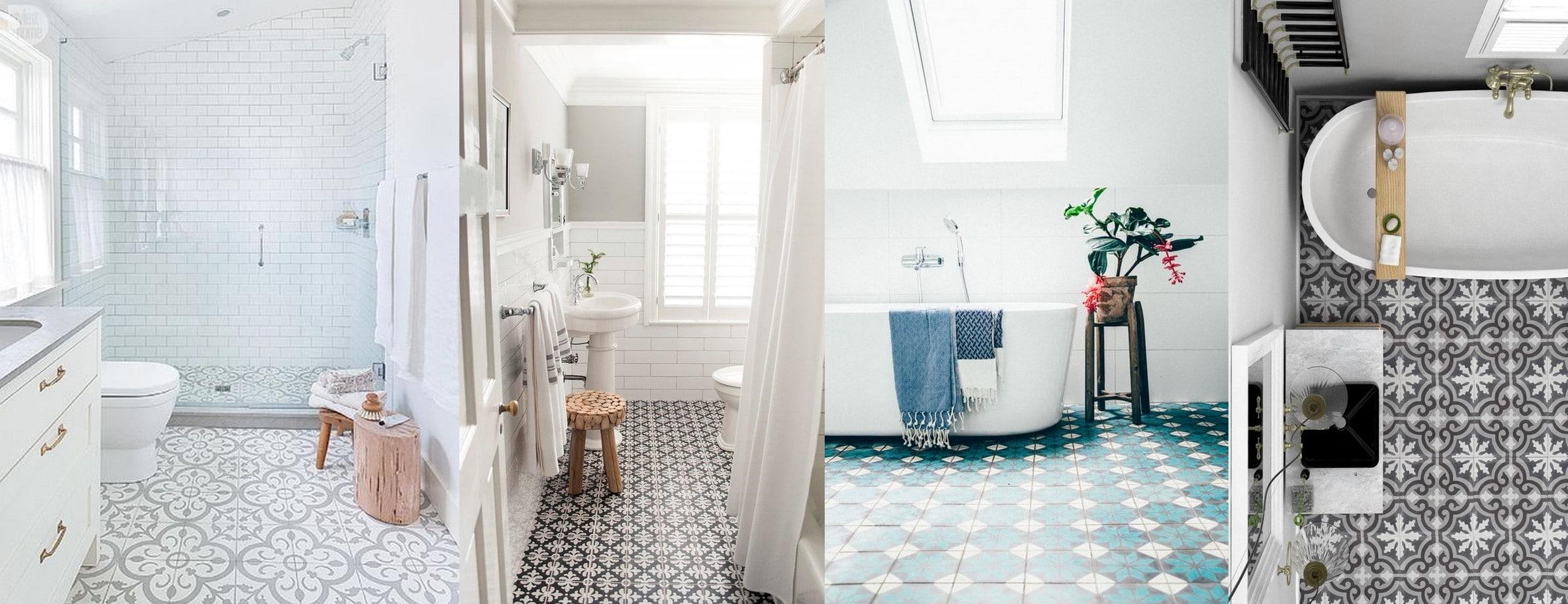 carreaux-salle-de-bain