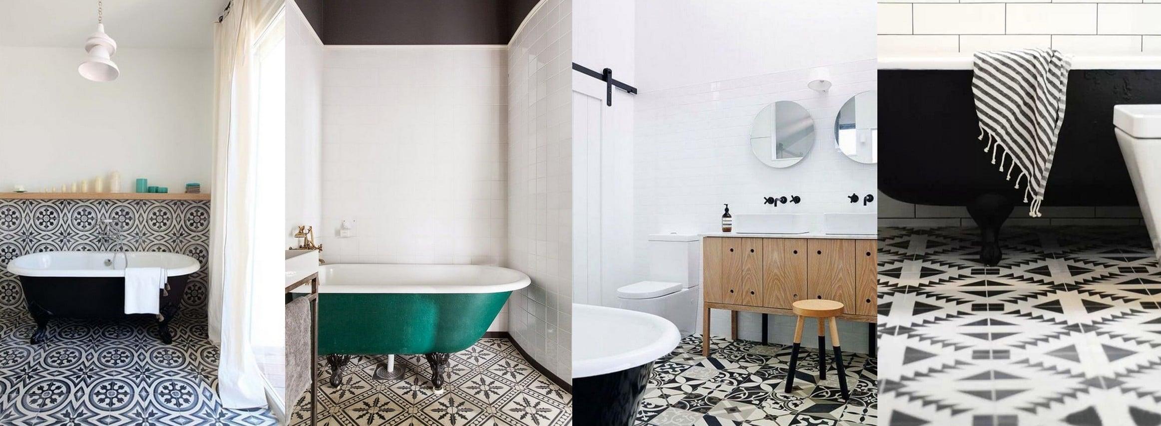 carreaux-salle-de-bain2