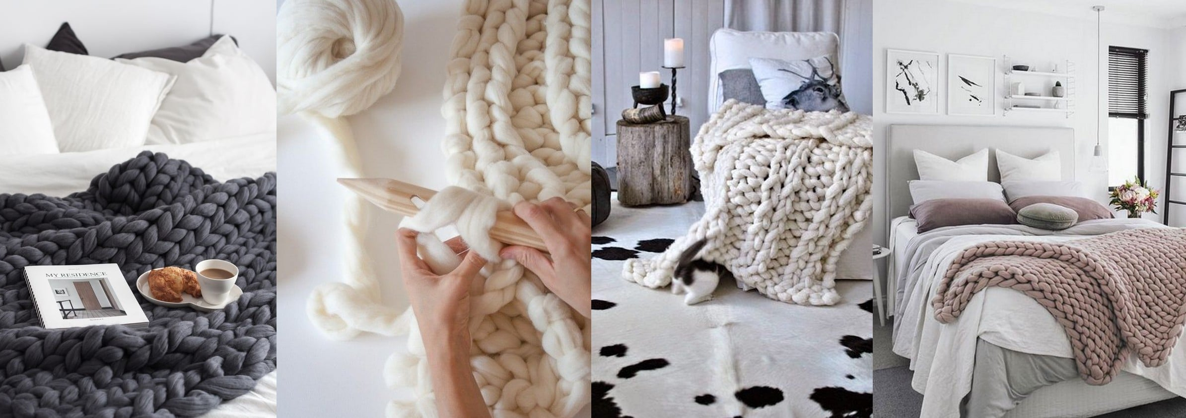 Tricot (couverture2).jpg