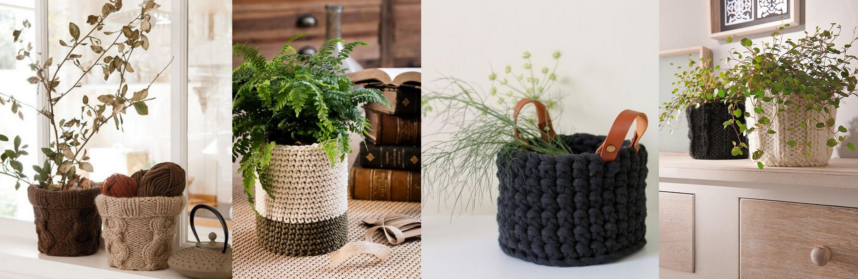 tricot-pots2