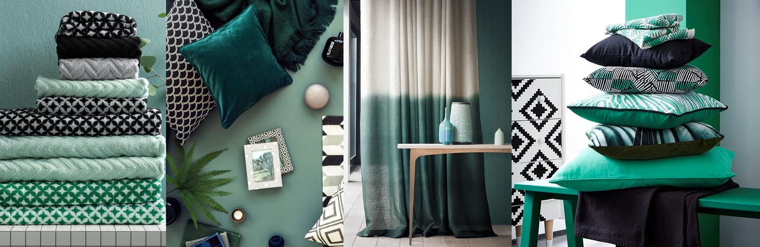 Vert (accessoires).jpg