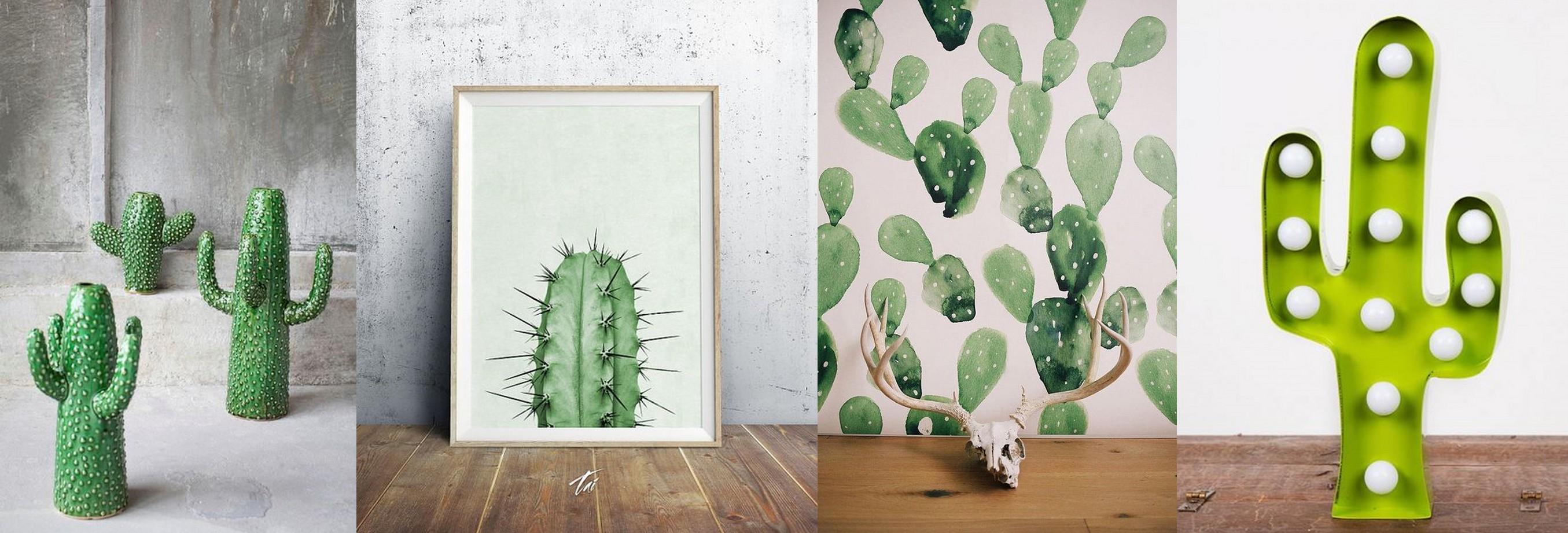 vert-cactus