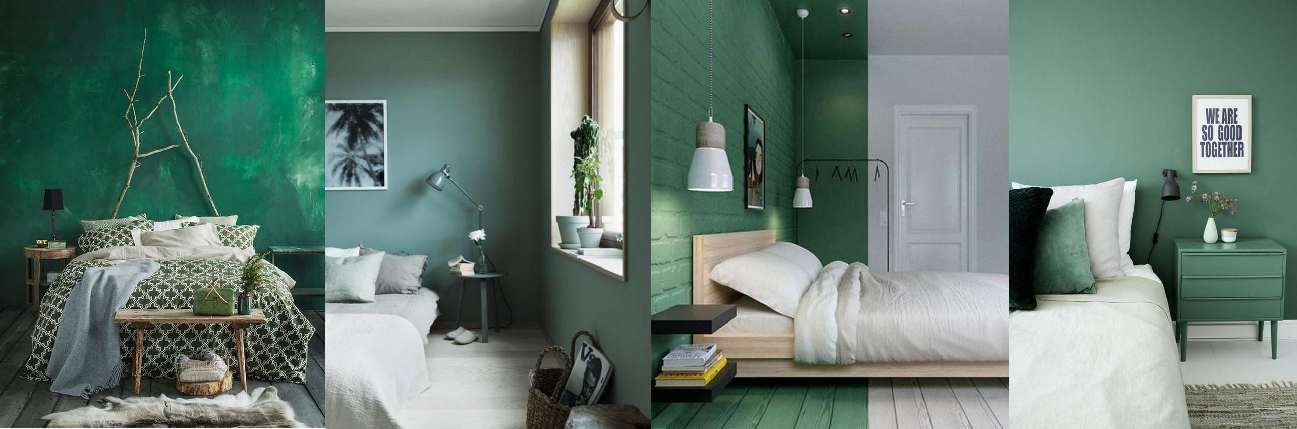 vert-chambre