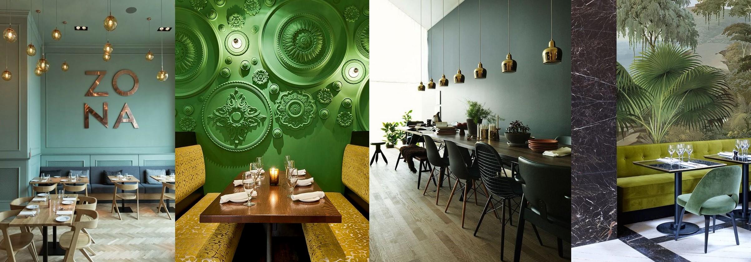 vert-restaurant