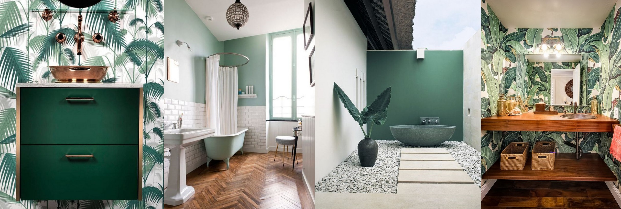 Vert (salle de bain).jpg