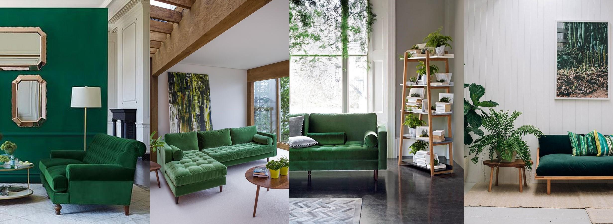 vert-salon2