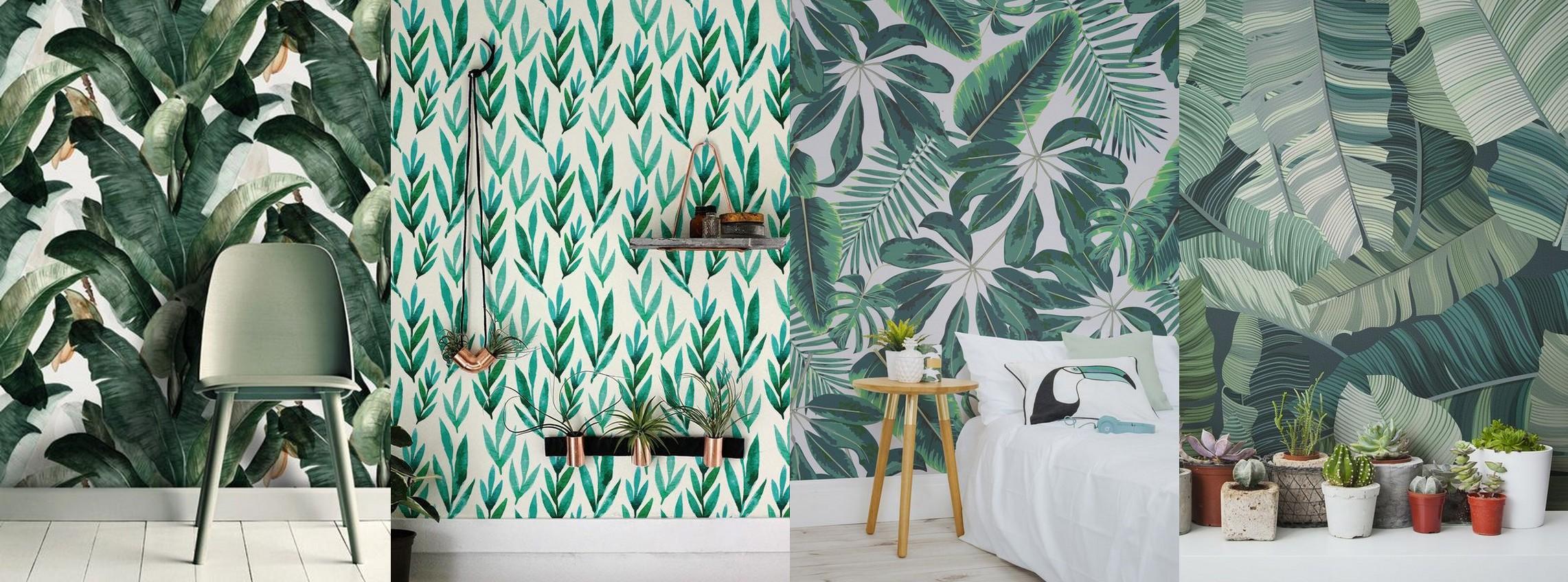 vert-tropique