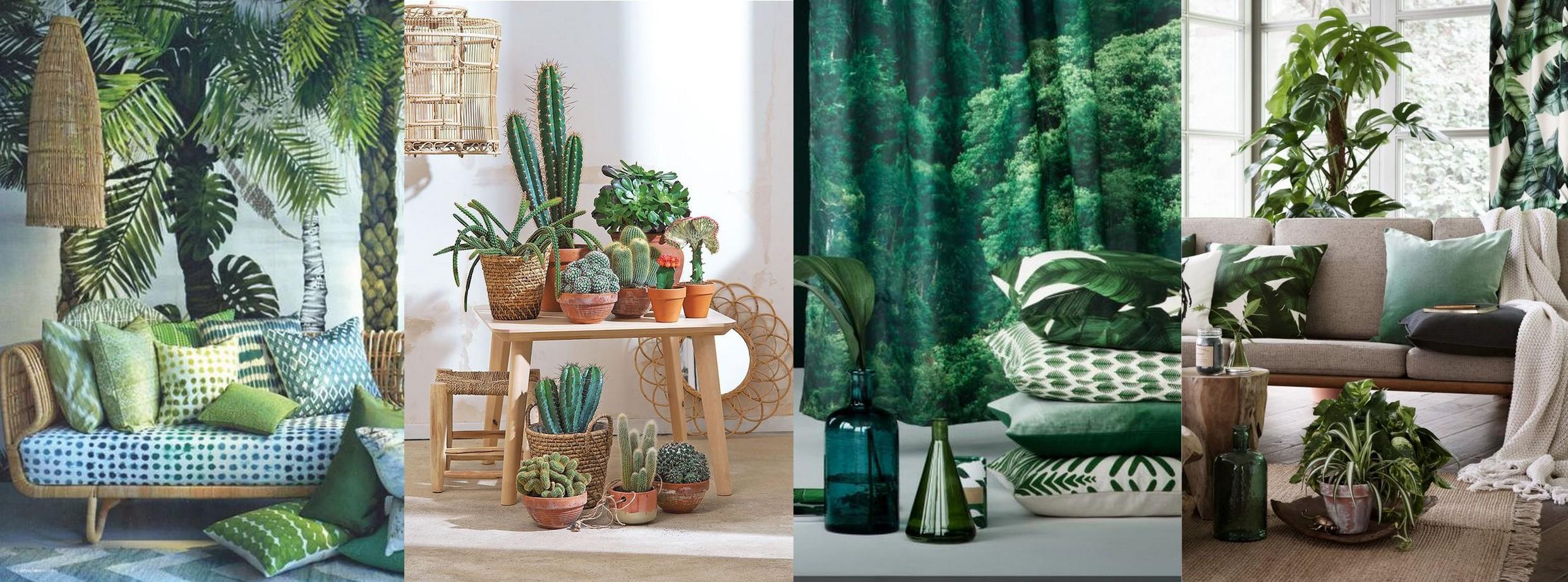 Vert (tropique2).jpg