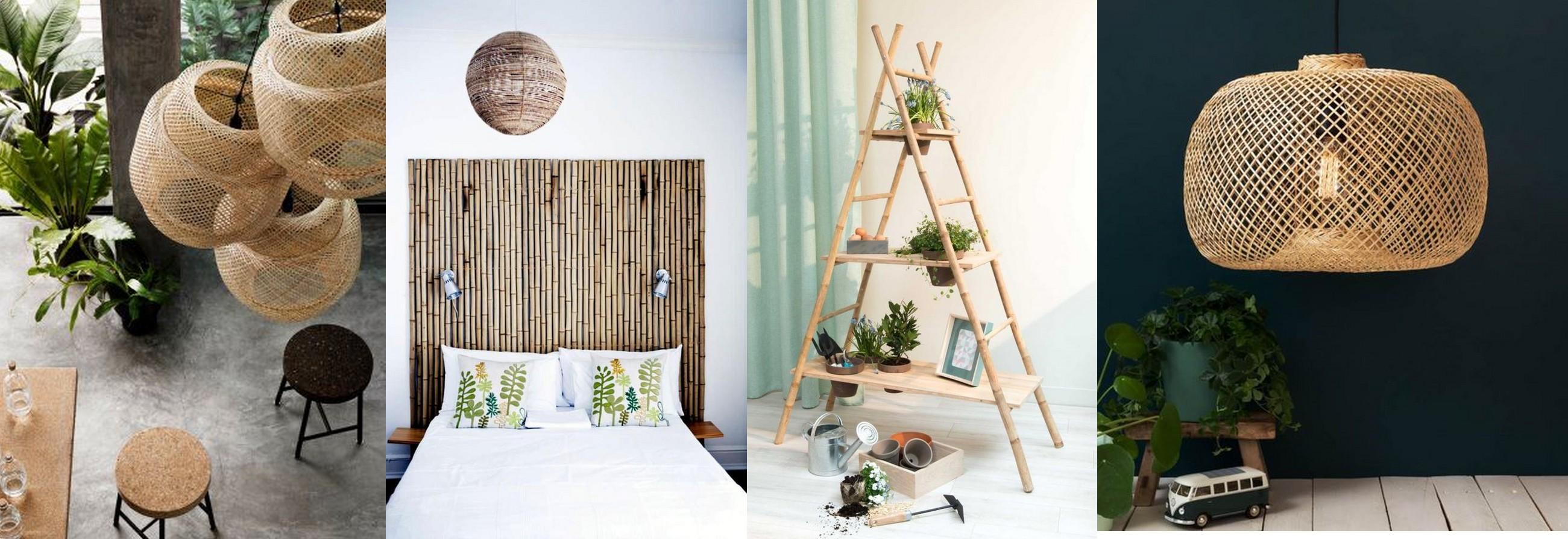 Matières naturelles [Bambou].jpg