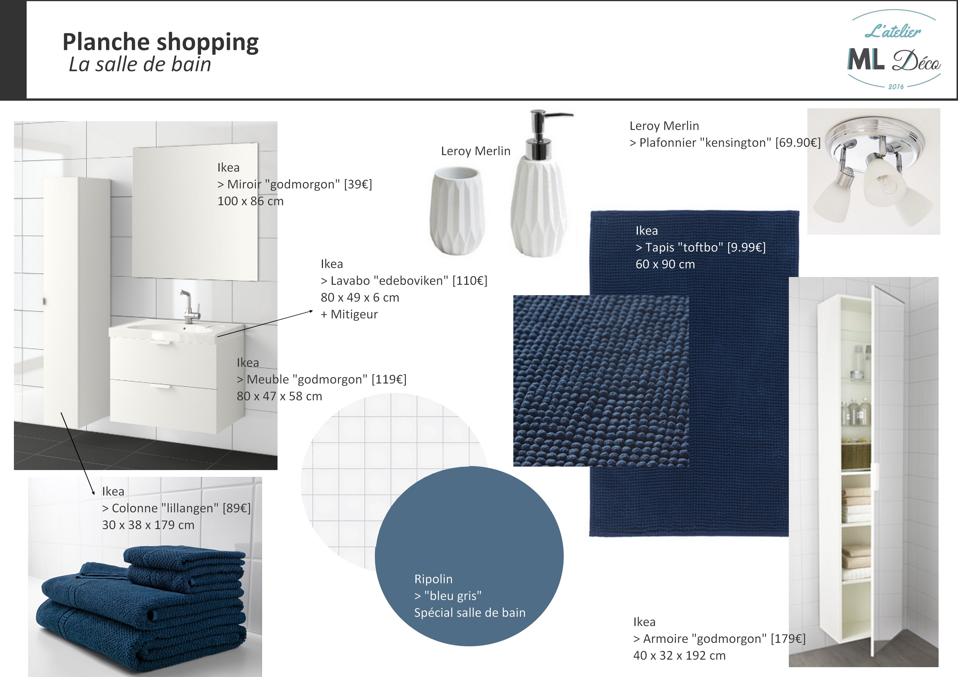 Planche shopping - Salle de bain.jpg