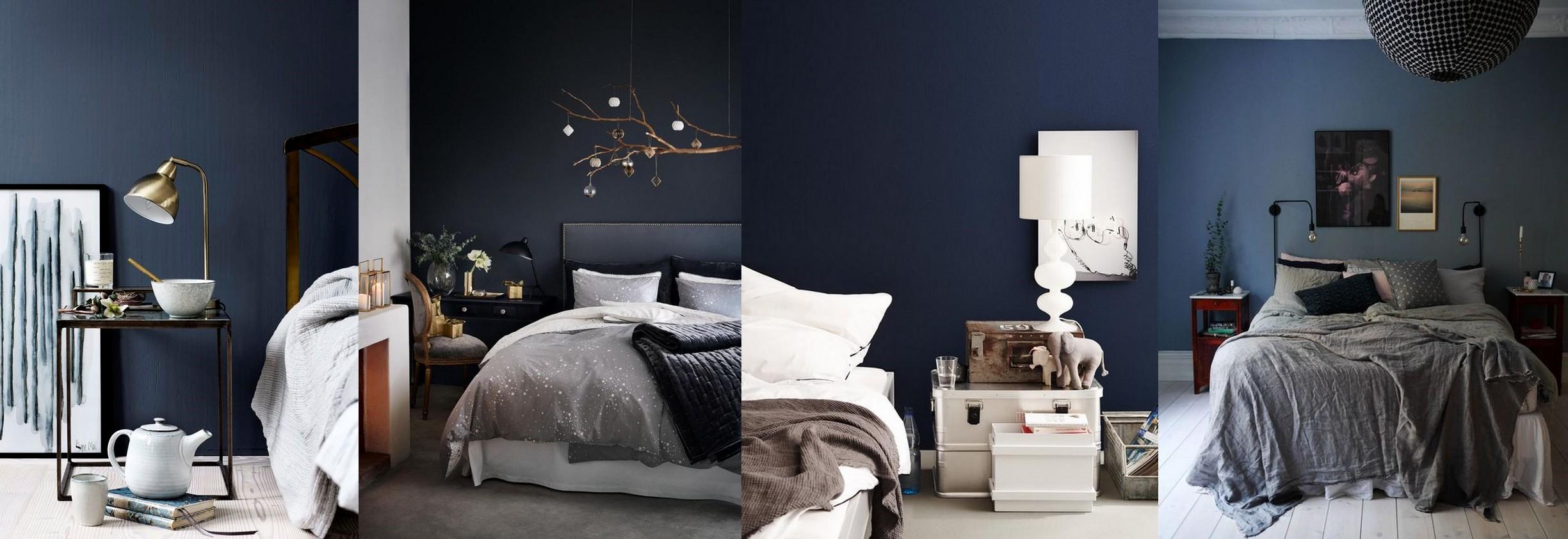 Bleu intense [Chambre].jpg