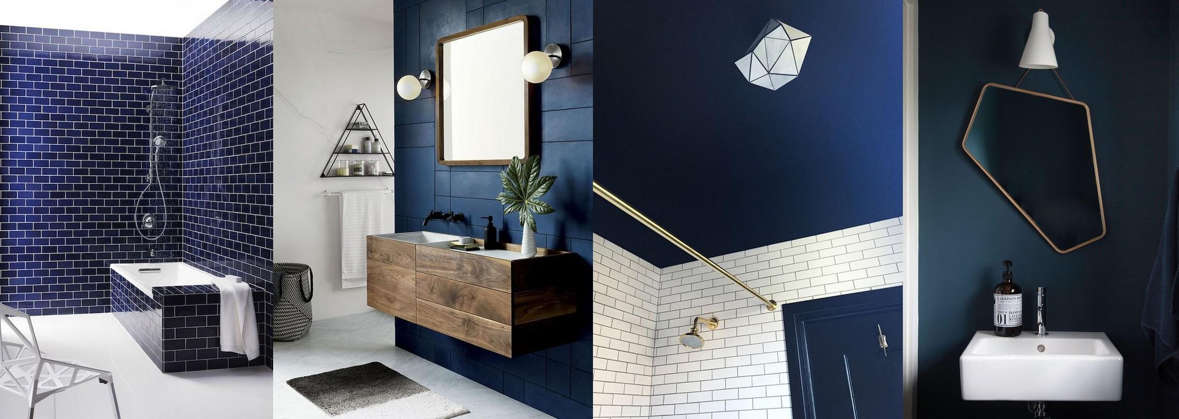 Bleu intense [Salle de bain].jpg