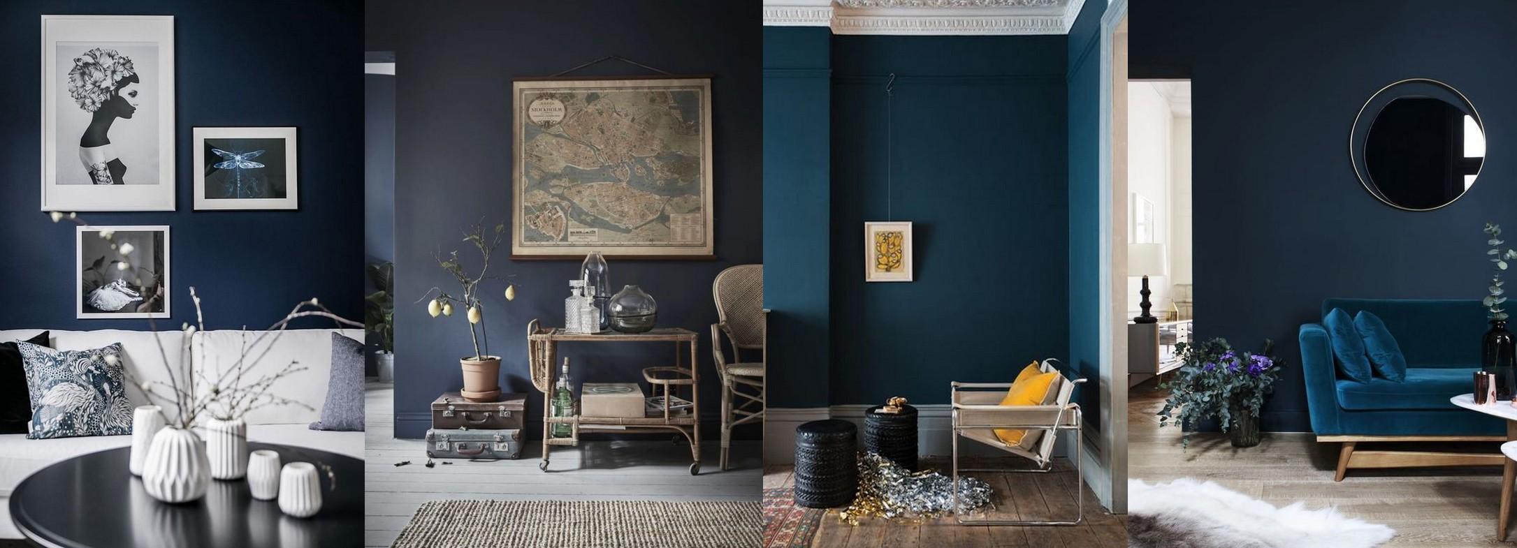 Bleu intense [Salon].jpg