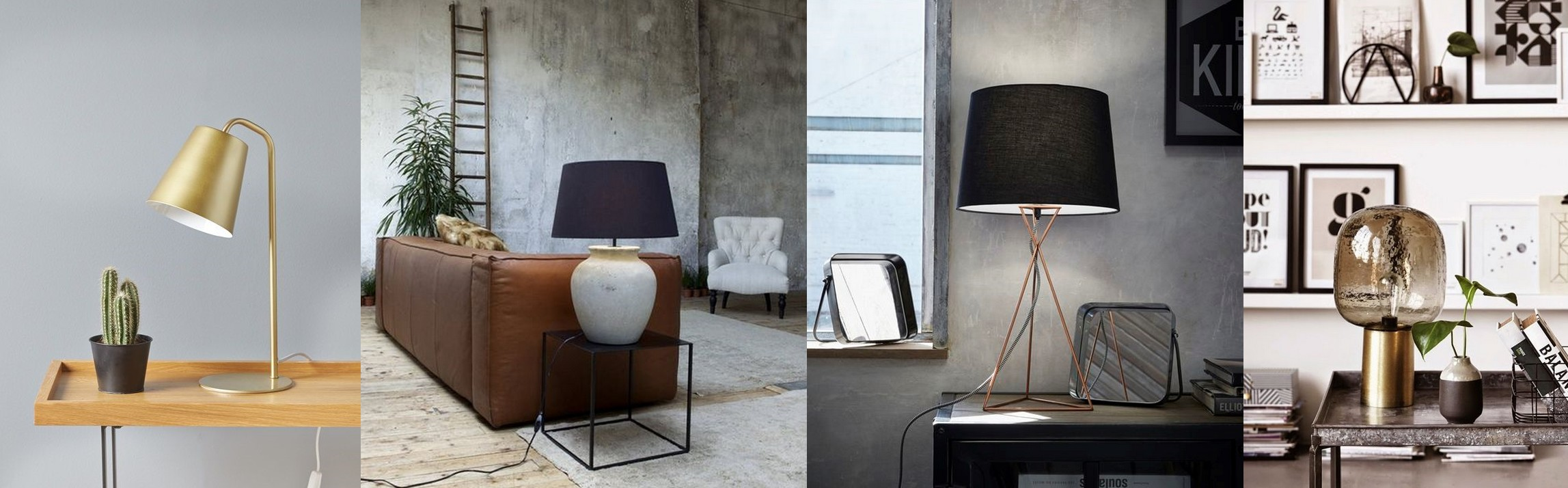 Eclairage lampe a poser (1).jpg