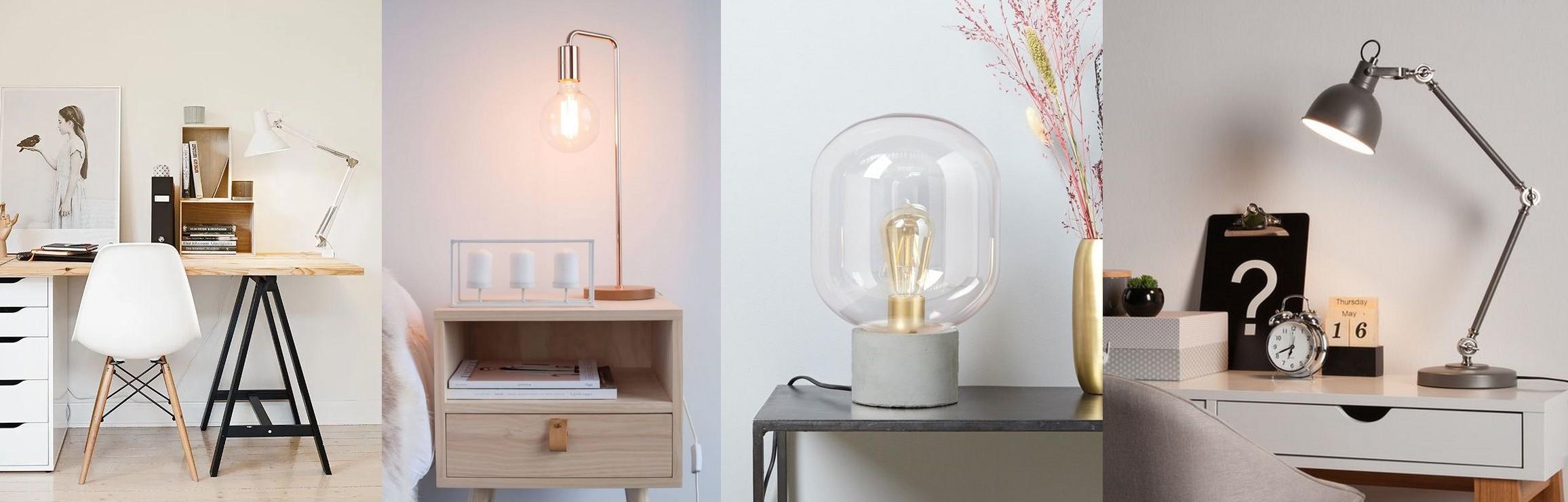 Eclairage lampe a poser (2).jpg
