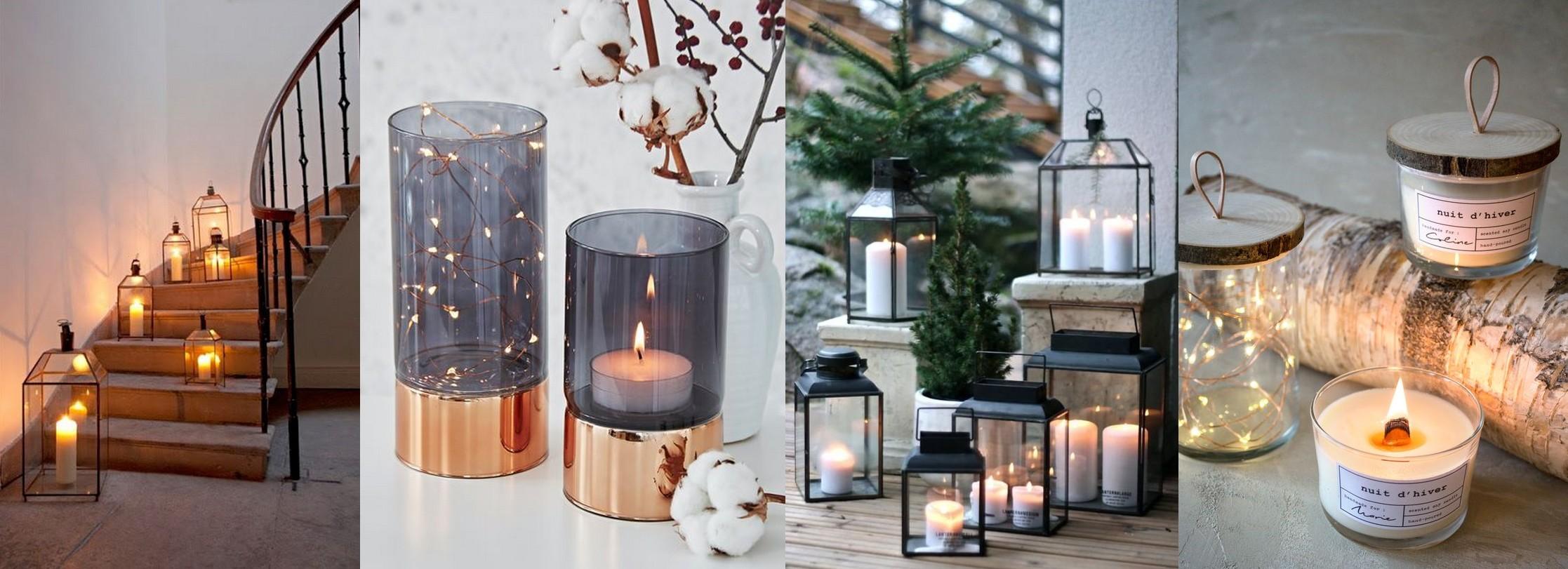 Eclairage lanterne, bougies (1).jpg