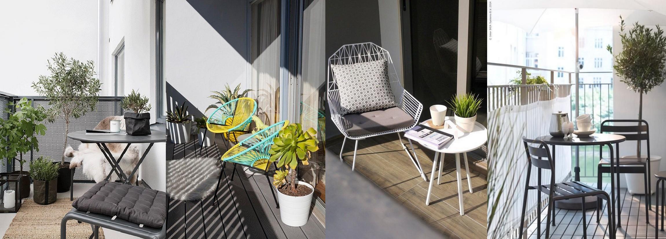 Balcon (tables chaises).jpg