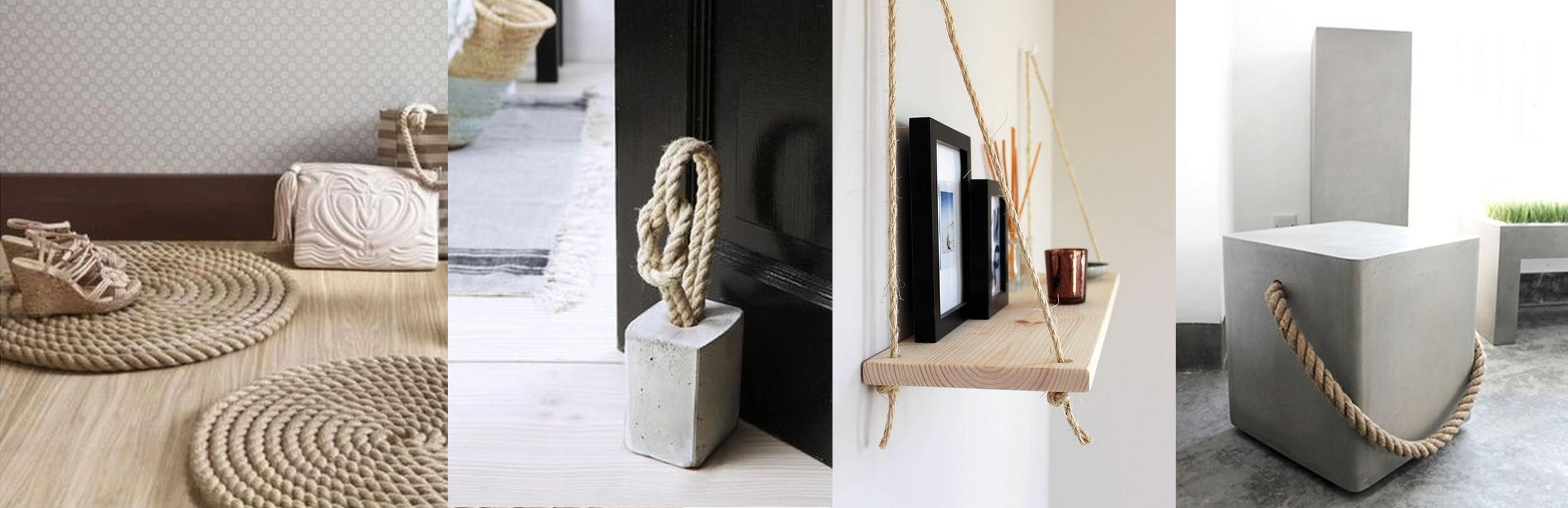 Matériaux (corde).jpg