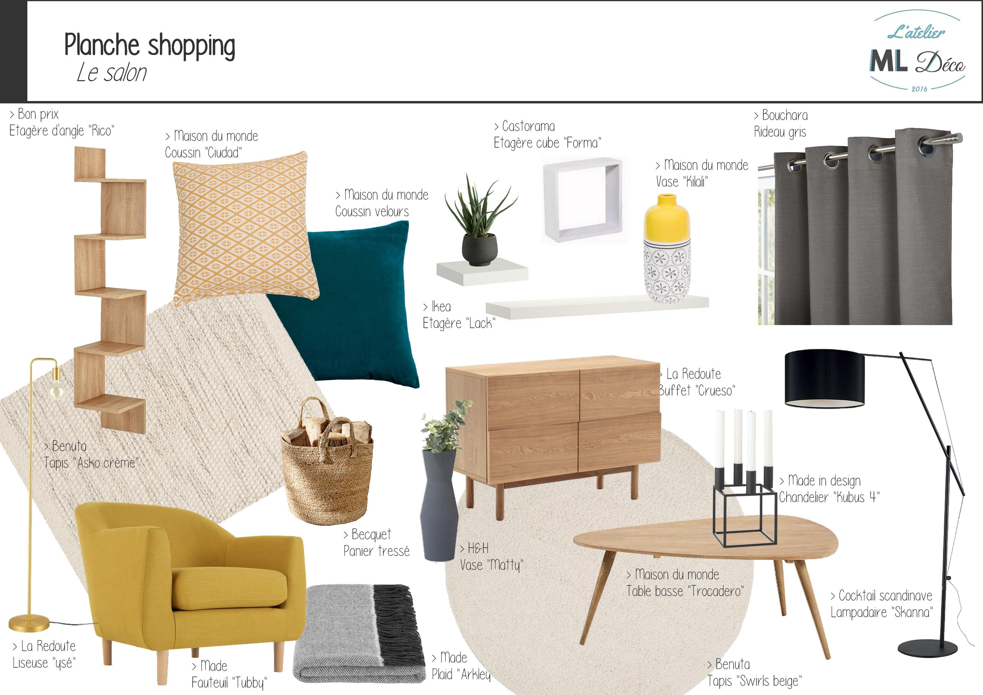 Planche shopping - Le salon.jpg