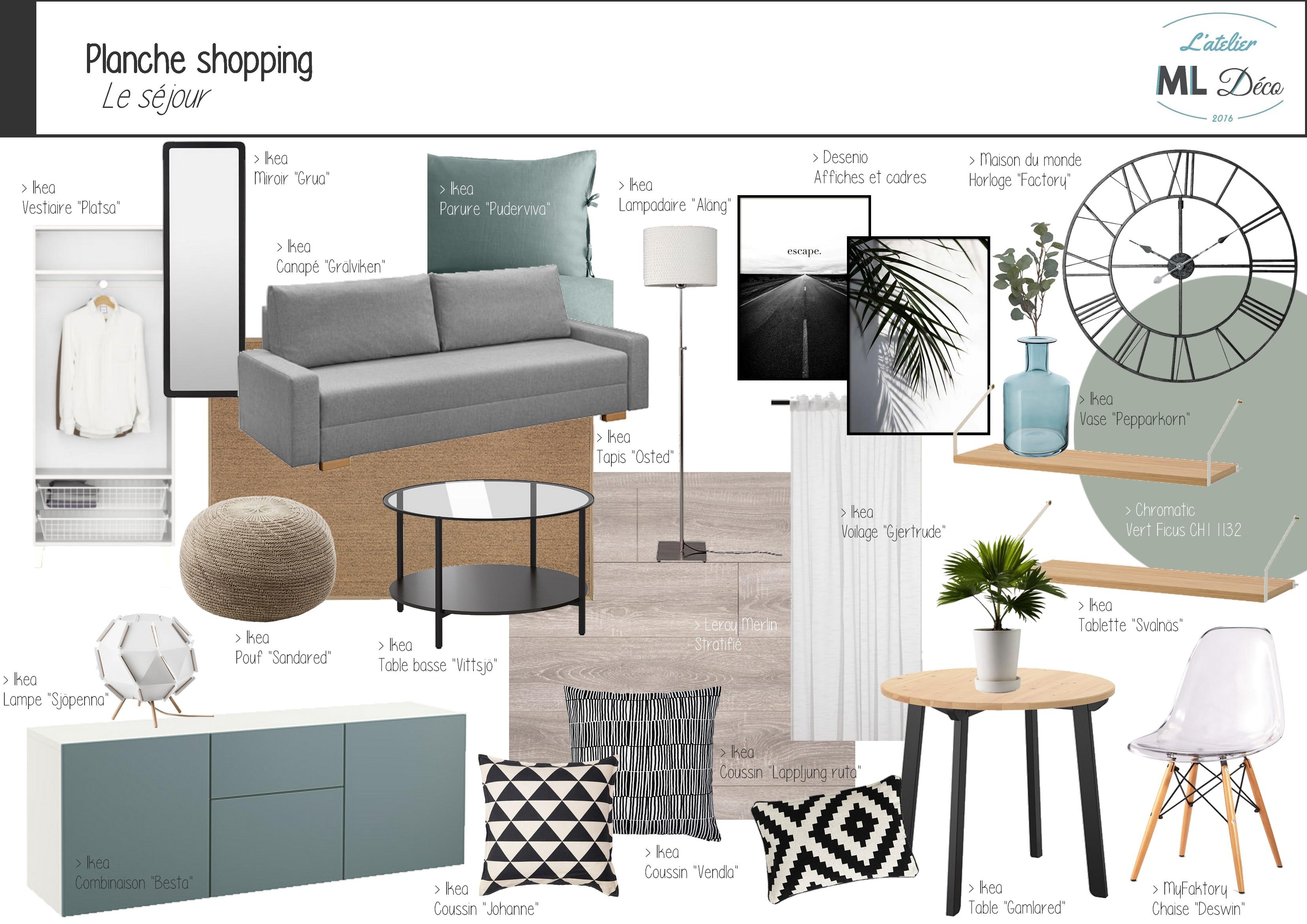 Planche shopping - Le séjour.jpg