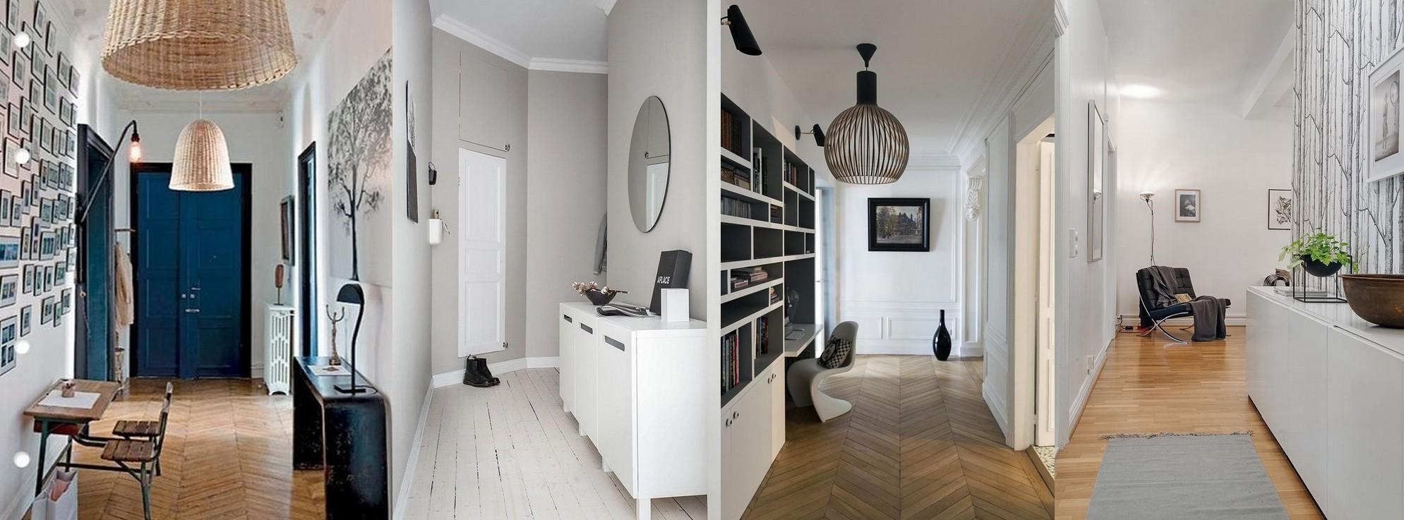 Couloirs (1).jpg