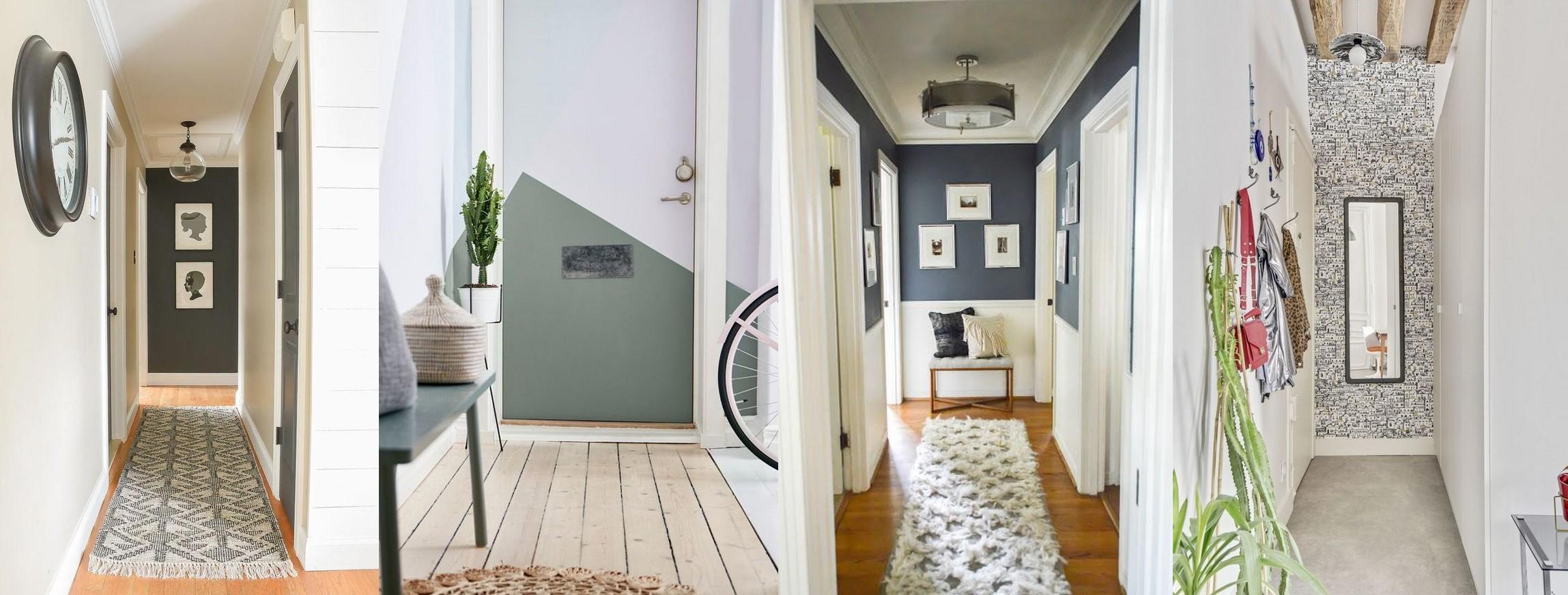 Couloirs (2).jpg