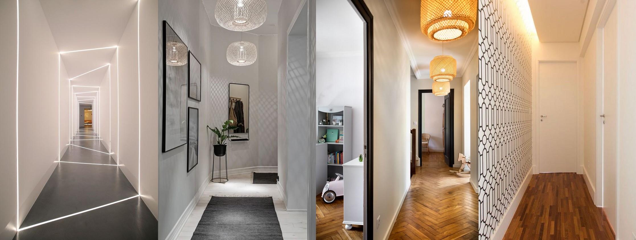 Couloirs (3).jpg