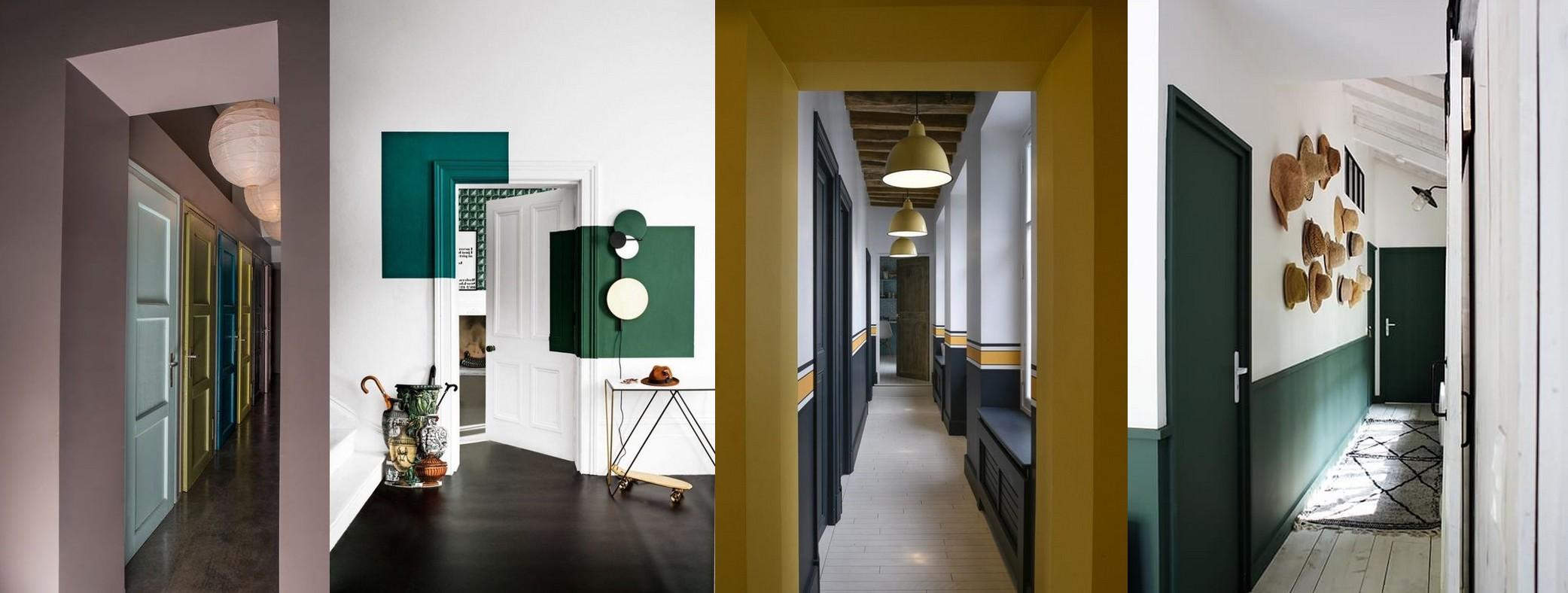 Couloirs (4).jpg