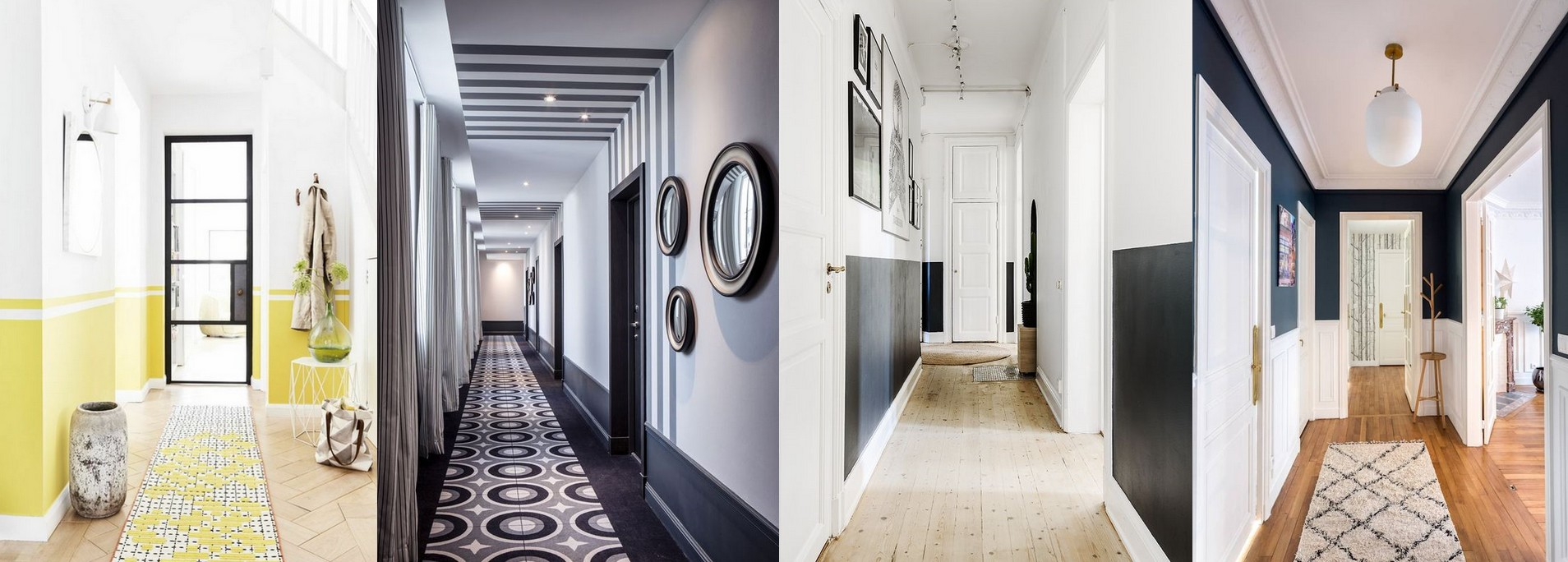 Couloirs (6).jpg