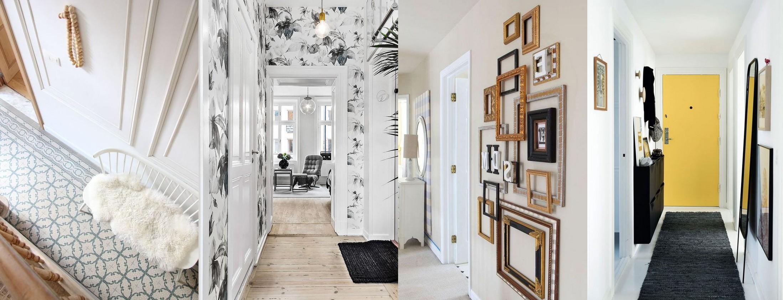Couloirs (7).jpg
