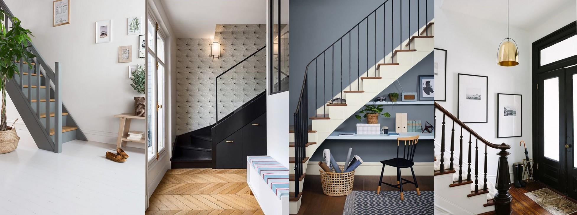 Espace escalier.jpg