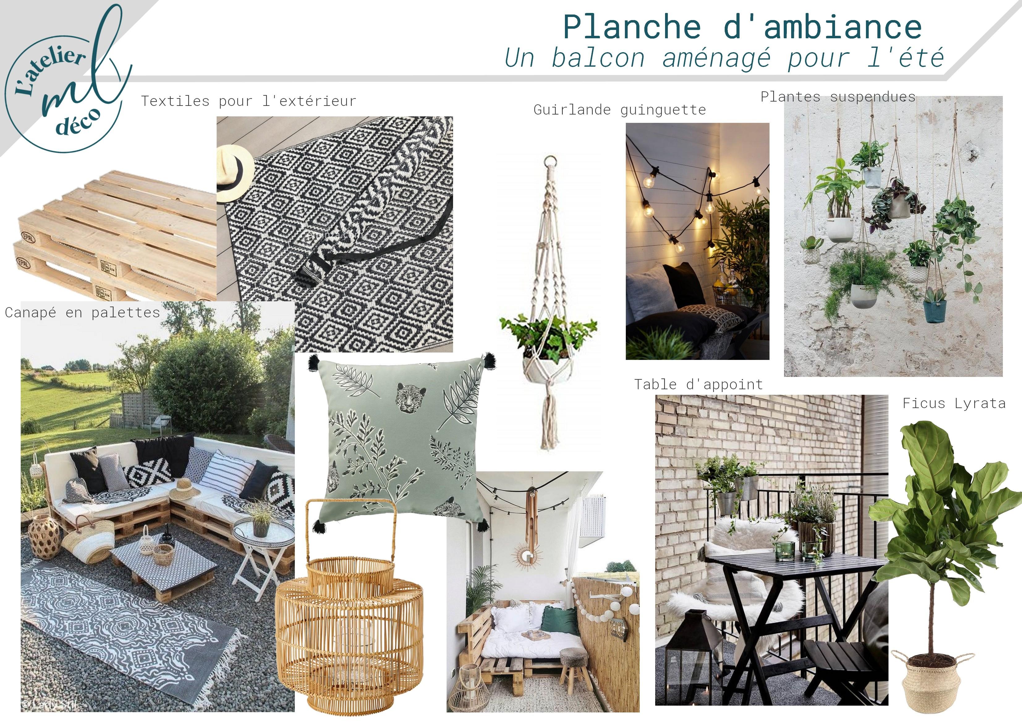 Planche d'ambiance - Terrasse.jpg